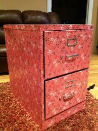 Pink Filing Cabinet 371 Best Office Ideas Images On Pinterest Filing Cabinets File