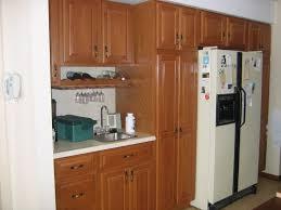 ash wood driftwood prestige door painting oak kitchen cabinets