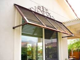 Window Awnings Home Depot Best 25 Aluminum Window Awnings Ideas On Pinterest