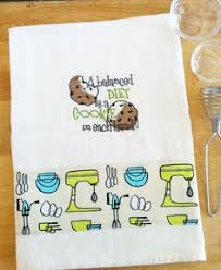 Kitchen Towel Embroidery Designs Http Www Emblibrary Com El Product Images 113011ntwimage3 Jpg