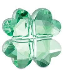 197 best swarovski bling images on swarovski crystals