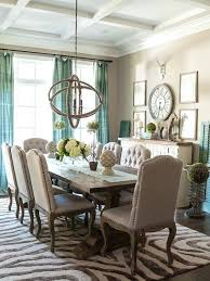 French Country Dining Tables French Country Dining Room Furniture Painted Chairs Cottage Style