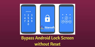 android pattern lock bypass software different methods to bypass android lock screen without reset