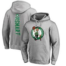 boston celtics sweatshirts u0026 hoodies buy celtics basketball