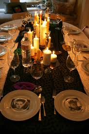 spooky halloween party ideas ciao newport beach my halloween dinner party preview
