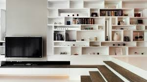 livingroom cabinets white living room cabinet home design plan