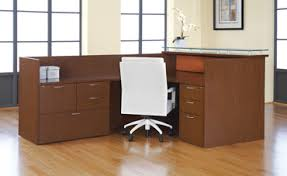 Reception Office Furniture by Office Furniture Products Casegoods Reception Desk Conference