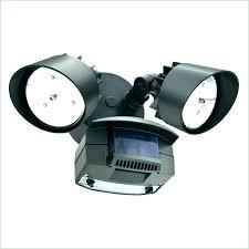 outdoor halogen light fixtures lowes security lights original fish com