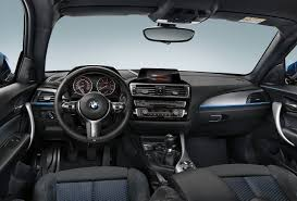 Bmw 116i Bmw 1 Series 2017 116i In Qatar New Car Prices Specs Reviews