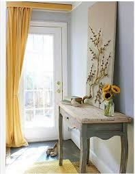 Drapes Over French Doors - 24 best difficult windows to cover images on pinterest curtains