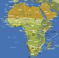 Uganda Africa Map by Teacher Exchange Northern Uganda Welcome To Mrs Anderson U0027s Class