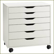 Office Designs Vertical File Cabinet by Furniture Office File Cabinets 3 Drawer Vertical Harrington