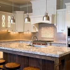 Kitchen Cabinets Greenville Sc by Trim Kitchen Cabinets Are Sw7626 Zurich White Paint