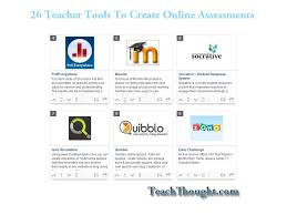 online class website 26 tools to create online assessments jpg