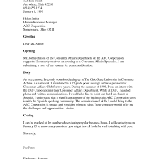 cover letter greeting greetings for cover letter greetings letter opening gallery