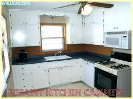 what is the cost to reface kitchen cabinets refacing kitchen cabinets cost evropazamlade me