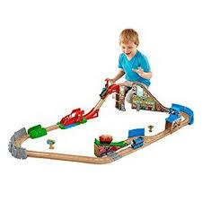 best toddler toy deals black friday 10 top hand picked black friday deals u2013 cardcash blog