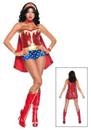 Superhero Halloween Costume Woman Costumes Halloweencostumes