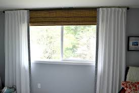 Shade Curtains Decorating Fancy Shades And Curtains Ideas With Curtains Ikea Curtain