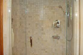 Grout Cleaning And Sealing Services Photos Stone Cleaning Companies Alex Stone And Tile Services