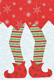 67 best christmas quilting images on pinterest christmas
