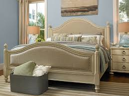 paula deen bedroom furniture roselawnlutheran