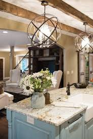 Creative Lighting Ideas 26 Creative Lighting Ideas For Kitchens Creative Ideas