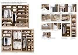 Schlafzimmer Massiv Komplett Thielemeyer Schlafmöbel Cubo Wildeiche Massiv Möbel Letz Ihr