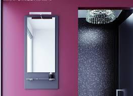 designer bathroom furniture modular bathroom cabinets uk aquatrend designer bathroom vanity