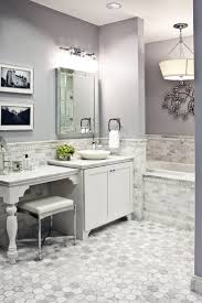 Marble Bathroom Ideas 143 Best Venato Carrara Marble Images On Pinterest Bathroom