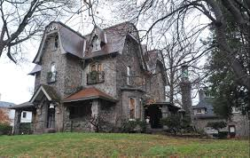 gothic revival home pictures gothic floor plans free home designs photos