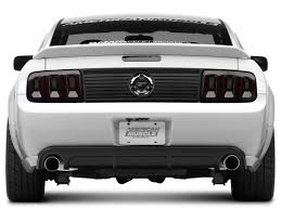 How To Install Valance How To Install A Mmd By Foose Rear Valance Diffuser On Your 2005