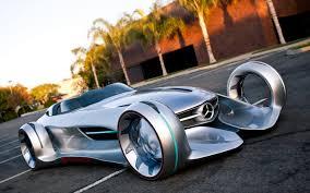 car mercedes car mercedes benz silver arrows concept cars wallpapers hd