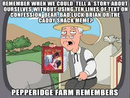 Meme Stories - gettin real sick of the meme sob stories here guys adviceanimals