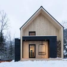 canadian homes quebec u2013 architecture design latest images and idea about