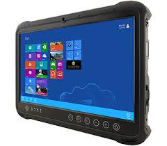 handhelds u0026 tablets data respons