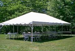 tent rental mn minnesota tents tables chairs for rent party tent rentals mn