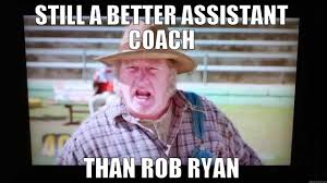 Rob Ryan Memes - lestay s funny quickmeme meme collection