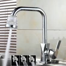kitchen faucet nozzle kitchen faucet nozzle promotion shop for promotional kitchen