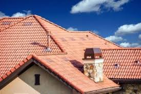 Tile Roof Repair Tile Roof Repair And Replace In And Around Palm City Fl
