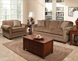 Sofas Made In North Carolina Top Furniture Sofas Made In The Usa From Ashley La Z Boy