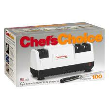 Honing Kitchen Knives Chef U0027s Choice Diamond Hone Knife Sharpener 1 0 Ct Walmart Com