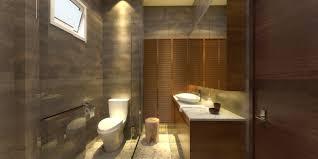 good design u003d good life portfolio categories interior design