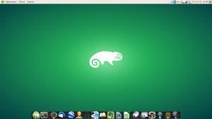 wallpaper for walls sles opensuse leap 42 2 now merged with suse linux enterprise 12 service