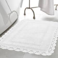 Shabby Chic Bathroom Rugs Shabby Chic Bathroom Rugs Wayfair