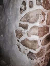 pointing masonry units home and hearth masonry