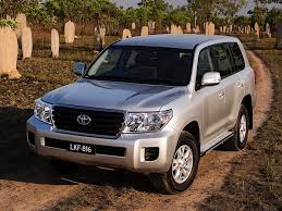 toyota land cruiser 2015 toyota land cruiser 200 v8 specs 2011 2012 2013 2014 2015