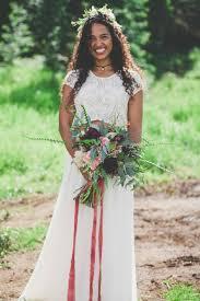 hawaiian themed wedding dresses hawaiian wedding with a stunning traditional ceremony weddbook