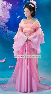 837 best traditional asian fashion images on pinterest chinese