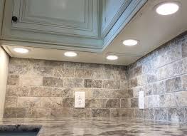 low voltage cabinet lighting low voltage dc low profile under cabinet kitchen led poe power